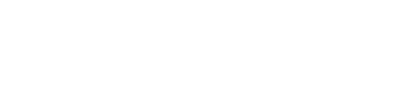 Texas School of Bartenders